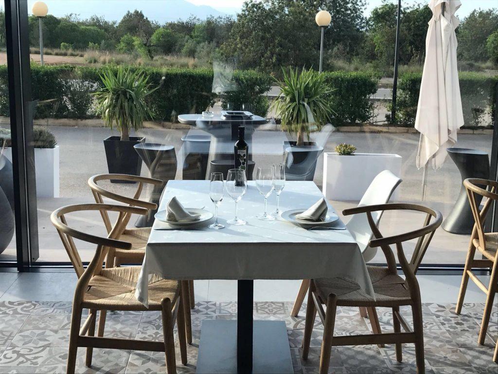 Hoteles Delta del Ebro