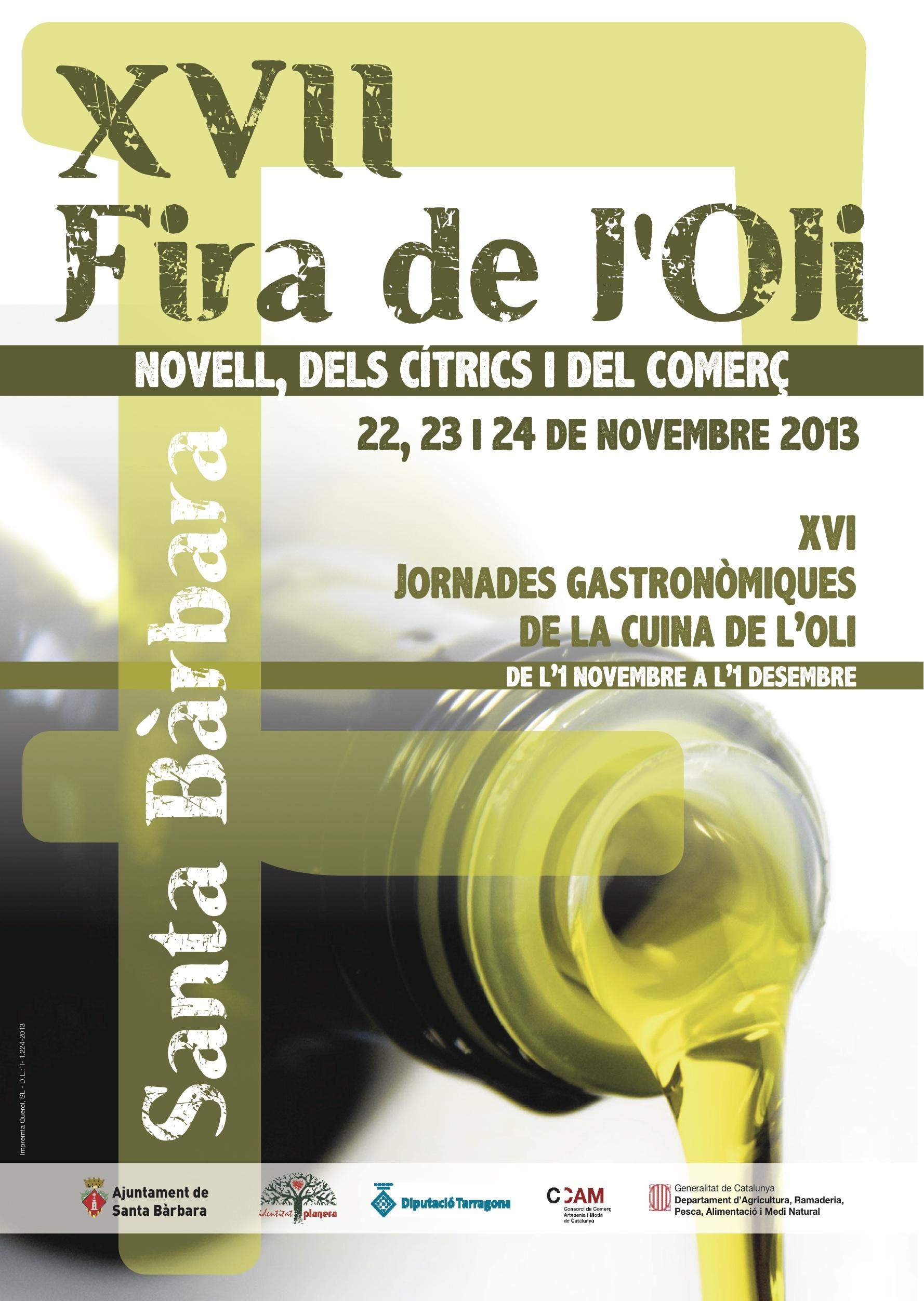 FIRA-DE-LOLI-santa-barbara-2013