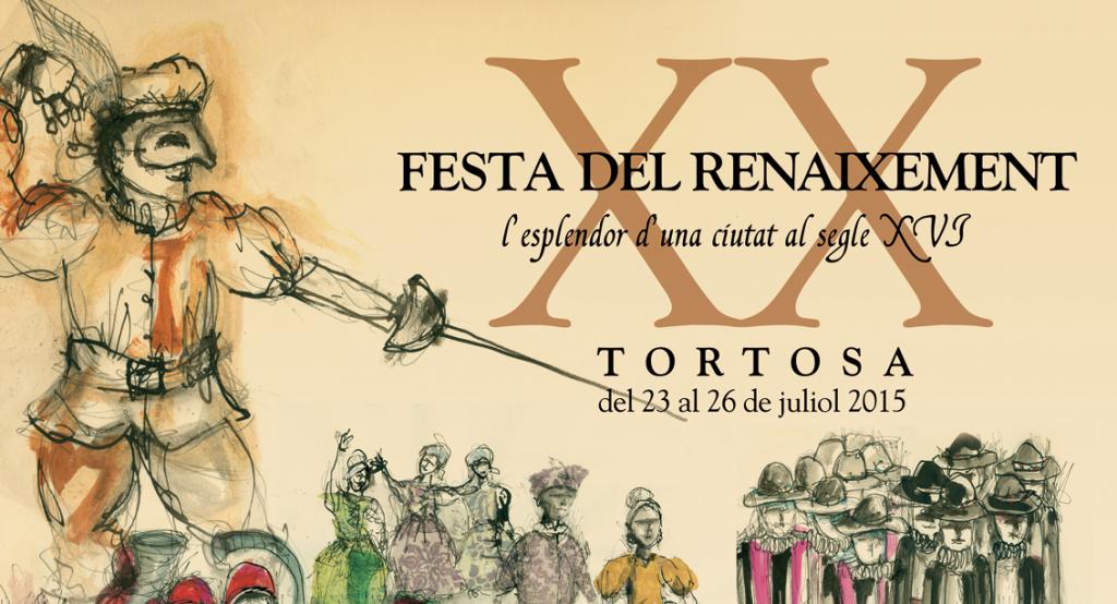 festes-del-renaixement-tortosa-2015